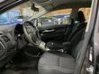 Toyota Auris 1,6 Valvematic Sol Edition MultiMode 5ov - Korko 1,69 %+kulut  ja 1.erä toukokuussa!, vm. 2012, 89 tkm (8 / 16)