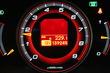 Honda Civic Type R - Korko 1,69 %+kulut  ja 1.erä toukokuussa!, vm. 2007, 140 tkm (11 / 15)