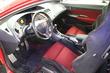 Honda Civic Type R - Korko 1,69 %+kulut  ja 1.erä toukokuussa!, vm. 2007, 140 tkm (8 / 15)