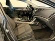 Hyundai i40 Sedan 1,6 GDI 6MT ISG Classic - Korko 1,49% + kulut, vm. 2015, 70 tkm (9 / 10)