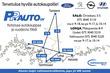 Audi Q5 Offroad Business 2,0 TDI 130 kW quattro S tronic - Korko 1,49% + kulut, vm. 2013, 127 tkm (13 / 13)