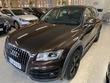 Audi Q5 Offroad Business 2,0 TDI 130 kW quattro S tronic - Korko 1,49% + kulut, vm. 2013, 127 tkm (7 / 13)
