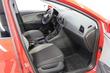 Seat Leon ST 1,2 TSI 86 Reference - Korko 1,49% + kulut, vm. 2014, 69 tkm (6 / 10)