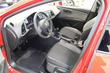Seat Leon ST 1,2 TSI 86 Reference - Korko 1,49% + kulut, vm. 2014, 69 tkm (7 / 10)