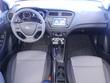 Hyundai i20 Hatchback 1,0 T-GDI 100 hv 7-DCT Black - KORKO 0%* S-BONUSTA 10000€ ostosta, vm. 2020, 0 tkm (5 / 5)