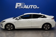 Hyundai IONIQ HYBRID 1,6 hybrid 141 hv 6-DCT Style Limited Edition MY20 - Korko 0,9%*! Takuu 5 vuotta*, vm. 2020, 0 tkm (2 / 5)