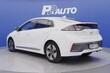 Hyundai IONIQ HYBRID 1,6 hybrid 141 hv 6-DCT Style Limited Edition MY20 - Korko 0,9%*! Takuu 5 vuotta*, vm. 2020, 0 tkm (3 / 5)