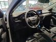 FORD FOCUS 1,0 EcoBoost 125hv A8 Trend 5-ovinen - Korko 0%*! 1.erä Marraskuussa! S-bonusta 500€:n oston arvosta!  Auto nopeaan toimitukseen! - Korko 0%*! 1.erä Marraskuussa! S-bonusta 500€:n oston arvosta!  Auto nopeaan toimitukseen!, vm. 2020, 0 tkm (5 / 6)