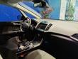 FORD S-MAX 2,0 TDCi EcoBlue 150hv A8 Titanium 5-ovinen - Auto nopeaan toimitukseen! - Korko 0,99%* ja 5000€ S-bonus ostokirjaus! Takuu 5 vuotta/100 tkm, vm. 2021, 0 tkm (6 / 6)