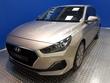 Hyundai i30 FASTBACK 1,4 T-GDI 140 hv 7DCT-aut Comfort - Hinnasta pois -3500€ - Korko 0,9%*! Takuu 5 vuotta ilman kilometrirajoitusta! Auto nopeaan toimitukseen!, vm. 2020, 0 tkm (2 / 3)