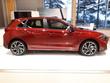 Hyundai i30 Hatchback 1,5 T-GDI 160 hv 48V hybrid 7-DCT-aut N Line - Uusi i30 N-Line 2021! - Korko 0%* ja 5000€ S-bonusostokirjaus!! Raj.40kpl erä uusia rekisteröimättömiä!, vm. 2021, 0 tkm (4 / 8)