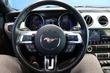 Ford Mustang 2,3 EcoBoost 314hv M6 Fastback - Korko 0,99% ja 1000€ S-bonuskirjaus! Rah. 72kk ilman käsirahaa!, vm. 2018, 25 tkm (9 / 18)