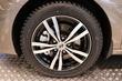 Hyundai i30 WAGON 1,5 T-GDI 159 hv 48V hybrid 7-DCT-aut Style - Korko 0,99% - S-bonusostokirjaus 2000€ ja kasko -25% Kauppaviikon special edut!*, 2xrenkaat! - , vm. 2021, 9 tkm (4 / 9)
