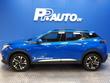 Peugeot e-2008 Allure 50 kWh 136 - Korko 0,99% - S-bonusostokirjaus 2000€ ja kasko -25% Kauppaviikon special edut!*, 2xrenkaat! -  e-2008 Täyssähköauto!, vm. 2020, 3 tkm (2 / 6)