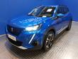 Peugeot e-2008 Allure 50 kWh 136 - Korko 0,99% - S-bonusostokirjaus 2000€ ja kasko -25% Kauppaviikon special edut!*, 2xrenkaat! -  e-2008 Täyssähköauto!, vm. 2020, 3 tkm (3 / 6)