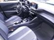Peugeot e-2008 Allure 50 kWh 136 - Korko 0,99% - S-bonusostokirjaus 2000€ ja kasko -25% Kauppaviikon special edut!*, 2xrenkaat! -  e-2008 Täyssähköauto!, vm. 2020, 3 tkm (4 / 6)