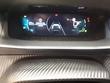 Peugeot e-2008 Allure 50 kWh 136 - Korko 0,99% - S-bonusostokirjaus 2000€ ja kasko -25% Kauppaviikon special edut!*, 2xrenkaat! -  e-2008 Täyssähköauto!, vm. 2020, 3 tkm (6 / 6)