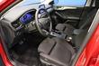 Ford FOCUS 1,0 EcoBoost 125hv A8 Titanium Wagon - Korko 0,99% - S-bonusostokirjaus 2000€ ja kasko -25% Kauppaviikon special edut!*, 2xrenkaat! - , vm. 2021, 18 tkm (5 / 13)