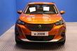 PEUGEOT e-2008 Allure 50 kWh 136 - Korko 0,99% - S-bonusostokirjaus 2000€ ja kasko -25% Kauppaviikon special edut!*, 2xrenkaat! - Täyssähköauto e-2008 Heti ajoon!!, vm. 2021, 0 tkm (3 / 3)