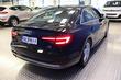 Audi A4 Sedan First Edition Business Sport 2,0 TDI 140 kW quattro S tronic - Korko 0,99%, 1000€ S-bonuskirjaus! 72kk ilman käsirahaa!, vm. 2015, 77 tkm (5 / 13)