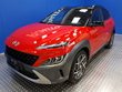 HYUNDAI KONA 1,6 hybrid 141 hv 6-DCT-aut. Style MY21 - Korko 0% - S-bonusostokirjaus 5000€ ja kasko -25% Kauppaviikon special edut!*, vm. 2021, 0 tkm (3 / 4)