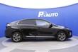 HYUNDAI IONIQ ELECTRIC MY20 38 kWh 136 hv Style - Triplaa etusi, etusi -6000€ - Korko 0% - S-bonusostokirjaus 5000€ ja kasko -25% Kauppaviikon special edut!*, vm. 2020, 0 tkm (5 / 8)