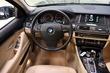 BMW 518 F10 Sedan 518d TwinPower Turbo A Business Automatic - Korko 0,99%, 1000€ S-bonuskirjaus! 72kk ilman käsirahaa!, vm. 2014, 134 tkm (10 / 15)