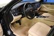 BMW 518 F10 Sedan 518d TwinPower Turbo A Business Automatic - Korko 0,99%, 1000€ S-bonuskirjaus! 72kk ilman käsirahaa!, vm. 2014, 134 tkm (5 / 15)
