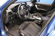 BMW 120 F20 Hatchback 120d A xDrive Business Automatic Edition M Sport - Korko 0,99%, 1000€ S-bonuskirjaus! 72kk ilman käsirahaa!, vm. 2018, 81 tkm (8 / 22)
