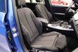 BMW 120 F20 Hatchback 120d A xDrive Business Automatic Edition M Sport - Korko 0,99%, 1000€ S-bonuskirjaus! 72kk ilman käsirahaa!, vm. 2018, 81 tkm (9 / 22)