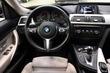 BMW 320 Gran Turismo F34 Gran Turismo 320i A xDrive Business - Korko 0,99%, 1000€ S-bonuskirjaus! 72kk ilman käsirahaa!, vm. 2017, 51 tkm (13 / 17)