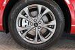 Ford KUGA 2,5 Ladattava hybridi (PHEV) 225hv CVT FWD ST-Line 5-ovinen - Korko 0 %, 5000€ S-bonus ostokirjaus! Takuu 5 vuotta /100 tkm - , vm. 2020, 0 tkm (7 / 21)