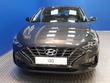 Hyundai i30 Hatchback 1,0 T-GDI 120 hv 48V hybrid 7-DCT-aut Comfort - Korko 0,99 %*, 72 kk ilman käsirahaa! 1000 €:sta S-bonuskirjaus! 2xrenkaat! - Alennus -4300€!, vm. 2021, 0 tkm (3 / 5)