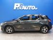 Hyundai i30 Hatchback 1,0 T-GDI 120 hv 48V hybrid 7-DCT-aut Comfort - Korko 0,99 %*, 72 kk ilman käsirahaa! 1000 €:sta S-bonuskirjaus! 2xrenkaat! - Alennus -4300€!, vm. 2021, 0 tkm (4 / 5)