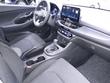 Hyundai i30 Hatchback 1,0 T-GDI 120 hv 48V hybrid 7-DCT-aut Comfort - Korko 0,99 %*, 72 kk ilman käsirahaa! 1000 €:sta S-bonuskirjaus! 2xrenkaat! - Alennus -4300€!, vm. 2021, 0 tkm (5 / 5)