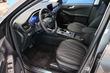 FORD KUGA 2,5 Ladattava hybridi (PHEV) 225hv CVT FWD Vignale 5-ovinen - Korko 0,99% - S-bonusostokirjaus 2000€ ja kasko -25% Kauppaviikon special edut!*, 2xrenkaat! - , vm. 2021, 0 tkm (7 / 8)