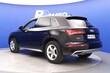 Audi Q5 Business Sport 2,0 TDI 140 kW quattro S tronic - Korko 0,99% ja 1000€ S-bonuskirjaus!! Rah.72 kk ilman käsirahaa!, vm. 2017, 29 tkm (3 / 11)