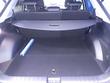 HYUNDAI IONIQ 5 73 kWh 217 hv Style 5d - UUSI IONIQ 5! Huippuedullinen rahoitus: korko 1%, ilman kuluja!, vm. 2022, 0 tkm (6 / 6)