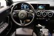 Mercedes-Benz A 180 d A Business Style - Korko 0,99% - S-bonusostokirjaus 2000€ ja kasko -25% Kauppaviikon special edut!*, vm. 2018, 83 tkm (6 / 15)