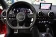 Audi S3 Sportback quattro S tronic - Korko 0,99% - S-bonusostokirjaus 2000€ ja kasko -25% Kauppaviikon special edut!*, vm. 2020, 14 tkm (8 / 17)