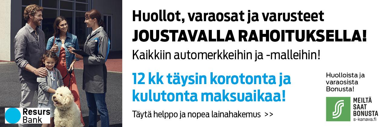 Siperian holotna tavoittaa Suomen iltapäivällä – näin kirvesmies-Ilpo, 63, selviää raksalla