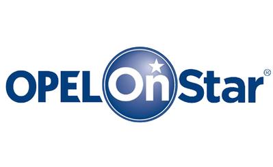 Esittelyssä Opel OnStar. Uusi henkilökohtainen avustajasi, jonka ansiosta ajaminen ei ole enää entisellään.